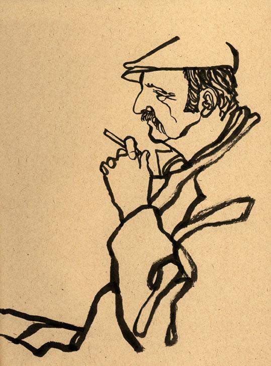 http://media.paperblog.fr/i/225/2259404/roulee-L-1.jpeg