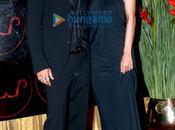 Shahrukh Khan, Hrithik Roshan lancement d'Arjun Rampal