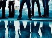 Critiques vrac Destination Finale Murder loves Killers Shrooms Salem's 2004