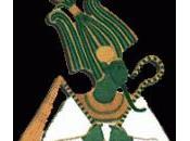 Espace d'échanges rites maçonniques Memphis, Misraïm Memphis-Misraïm