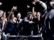 Madonna Celebration clip