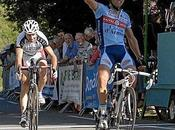 Trophée Aven-Moros-Erwan Brenterch plus rapide Trégunc
