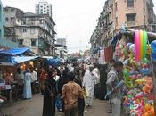 Photos Bombay thème arc-en-ciel