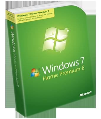 [MAJ] Concours Windows 7 : Gagnez une licence Windows 7 Familliale