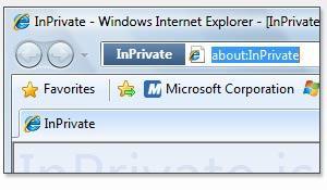 Internet Explorer 8 serait trčs bientôt disponible en version rtm puis finale