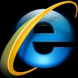 Internet Explorer 8 en RTM pour le mois de mars ?