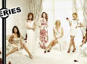 Desperate Housewives saison