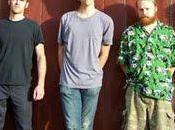 NEWS Nouvel gratuit Sole Skyrider Band
