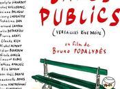 BANCS PUBLICS Versailles rive droite