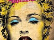 Clip Madonna Celebration
