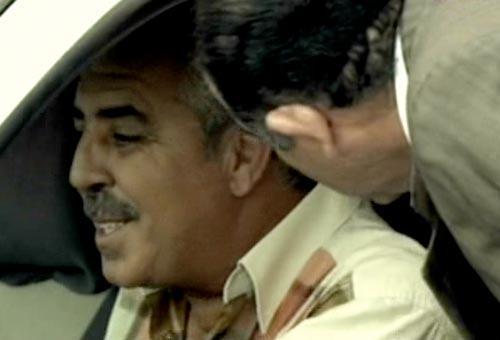 Njoum Ellil : Ep 11: L'arrestation de Imed