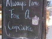 Child Cupcakes) City