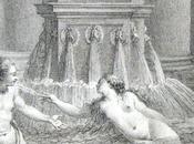 bain miroir