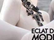 Salon Eclat Mode Bijhorca