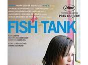 Fish Tank bande-annonce…
