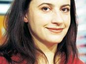Cécile Duflot Europe Ecologie, nouveaux porte-paroles Sarkozy...