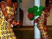 rythme beauté Togo