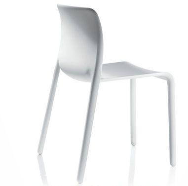 Comment faire une chaise design ikea paperblog - Chaise pour faire l amour ...