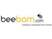 Beebam.com: Nouveau site recrutement