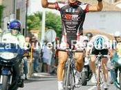 Prix Super U-Cho Cycle Poitevin point mire