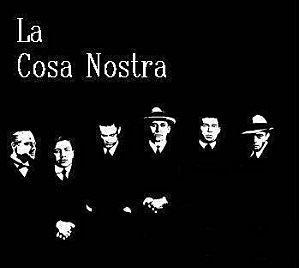 L'OM et la Mafia: Des liaisons dangeureuses...