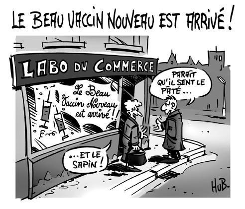 http://media.paperblog.fr/i/227/2276025/ecoutez-tamiflu-L-1.jpeg