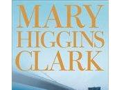 es-tu maintenant Mary Higgins Clark