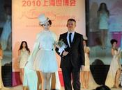 2010 mariages l'expo universelle Shangaï