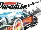 Test Burnout Paradise Ultimate