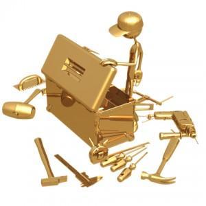 http://media.paperblog.fr/i/227/2278688/corruption-ville-montreal-boite-outils-L-1.jpeg