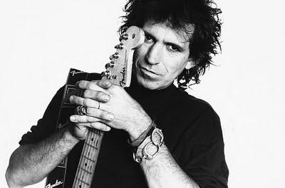 Les 10 plus grands guitaristes électriques