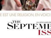 Avant première September Issue