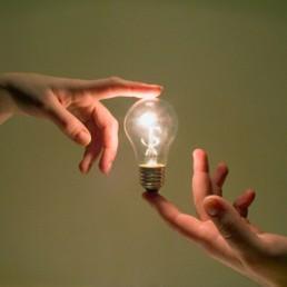Augmentation des prix edf remet le couvert avec 2 3 d s ce 15 ao t voir - Augmentation prix electricite ...