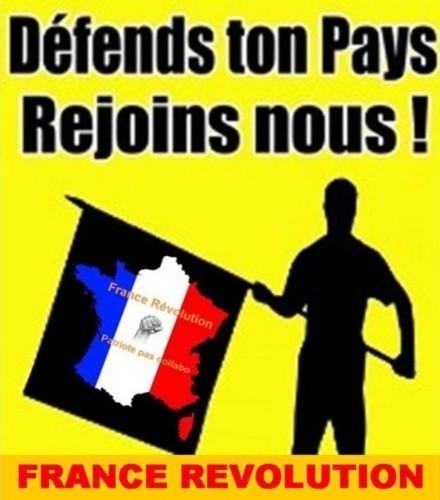 FRANCE REVOLUTION 2.jpg