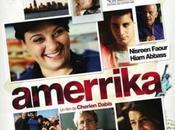 """""""Amerrika"""", cœur suffit pas…"""