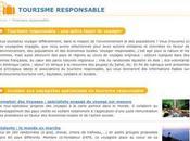 Succès l'éco-tourisme bons plans voyagermoinscher.com