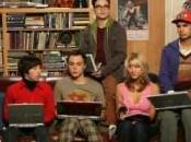 Bang Theory saison Wheaton sera guest star.