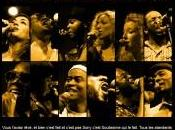 90's JACK/RNB Show» samedi septembre 2009 Bizz'Art suivit soirée Back Basics spéciale Wu-Tang»