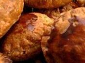 Petits pâtés créoles