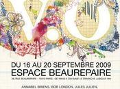 expo beaurepaire