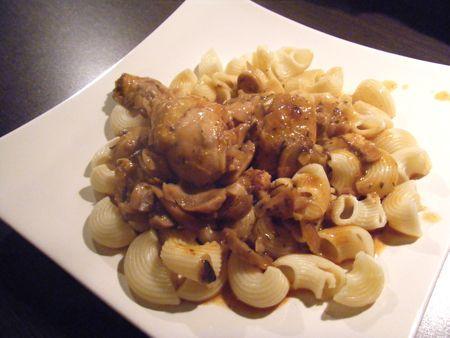 poulet_cocotte