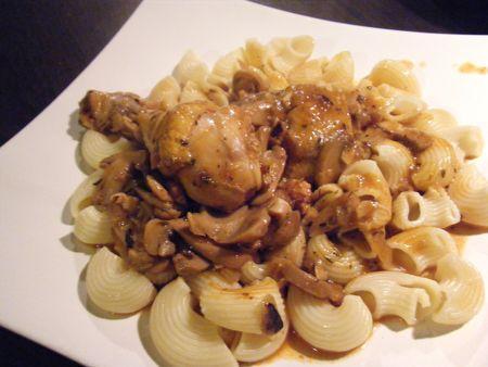 poulet_cocotte_2