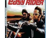 EASY RIDER Blu-ray!!!