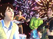 Beatles: Rock Band demain!!!