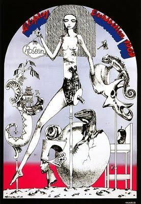Art hippie et psychédélique Aquirax-uno-psychedelic-posters-L-4