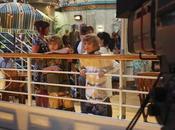 croisière Zack Cody saison Disney Channel France 2010