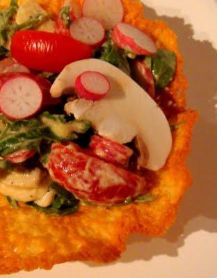 Paneton de parmesan d couvrir - Accompagnement sardines grillees barbecue ...