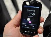 Samsung Galaxy Lite, T-Mobile Pulse, Motorola M200 M300