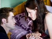 Twilight Tentation nouvelle image Bella Edward