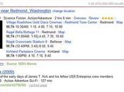 Optimiser site pour Bing être Yahoo